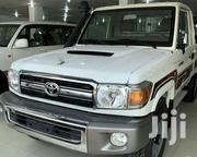 Toyota 1000 2018 White | Cars for sale in Northern Region, Bunkpurugu-Yunyoo