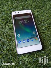 New Nokia 2 8 GB White   Mobile Phones for sale in Greater Accra, East Legon