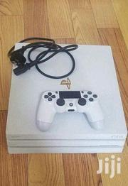 Play Station 4 | Video Game Consoles for sale in Greater Accra, Accra Metropolitan