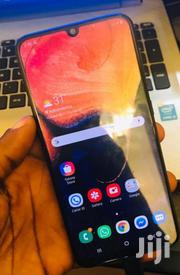 Samsung Galaxy A50 128 GB Blue | Mobile Phones for sale in Greater Accra, Tema Metropolitan