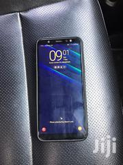 Samsung Galaxy A6 Plus 32 GB Gold | Mobile Phones for sale in Greater Accra, Kwashieman