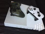 Xbox One Console With 2 Controllers | Video Game Consoles for sale in Greater Accra, Teshie-Nungua Estates