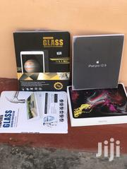 New Apple iPad Pro 12.9 64 GB Gray   Tablets for sale in Greater Accra, Dansoman