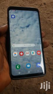 Samsung Galaxy S9 Plus 64 GB Black | Mobile Phones for sale in Greater Accra, Accra Metropolitan
