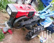 Power Tiller | Farm Machinery & Equipment for sale in Greater Accra, Ga West Municipal