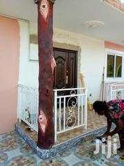 Wall Designs And More | Building & Trades Services for sale in Greater Accra, Adenta Municipal