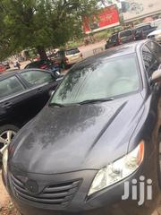 Toyota Camry 2009 Gray | Cars for sale in Ashanti, Kumasi Metropolitan