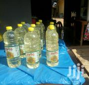 Vegetable Cooking Oil | Meals & Drinks for sale in Greater Accra, Odorkor
