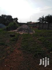 Land for Sale Tantra Hill Accra Ghana | Land & Plots For Sale for sale in Greater Accra, Accra Metropolitan