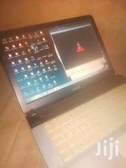 Laptop Advent 4401 32GB Intel Core i3 HDD 128GB | Computer Hardware for sale in Greater Accra, Dansoman
