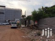 3 Acres Land With Land Tittle 4 Sale, Cantonments, Accra   Land & Plots For Sale for sale in Greater Accra, Cantonments