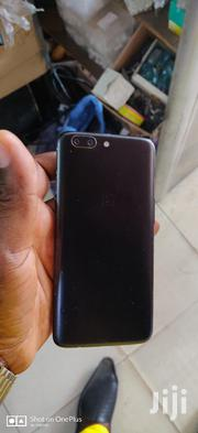 OnePlus 5 128 GB | Mobile Phones for sale in Greater Accra, Accra Metropolitan