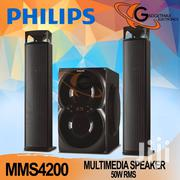 Philips Sound System | Audio & Music Equipment for sale in Greater Accra, North Kaneshie