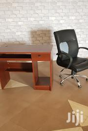 Office Desk for Sale | Furniture for sale in Greater Accra, Dzorwulu
