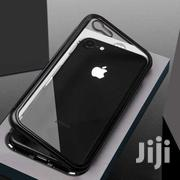 Transparent Magnetic iPhone Cases | Accessories for Mobile Phones & Tablets for sale in Greater Accra, Accra Metropolitan