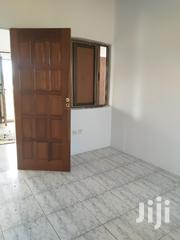 Two Bedroom S/C at Taifa | Houses & Apartments For Rent for sale in Greater Accra, Achimota