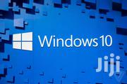 Original Windows 10 Installations | Software for sale in Greater Accra, Achimota