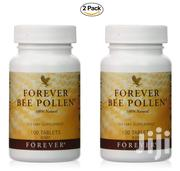 Forever Bee Pollen | Sexual Wellness for sale in Greater Accra, Ashaiman Municipal