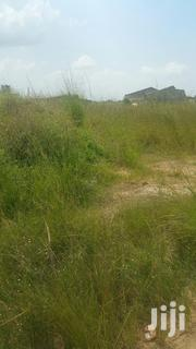 1 1/2plot With Chamber And Hall At Ablekuma | Land & Plots For Sale for sale in Greater Accra, Kwashieman