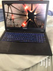Laptop 8GB Intel Core i5 HDD 1T | Computer Hardware for sale in Greater Accra, Accra Metropolitan