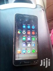 Infinix Hot 5 32 GB | Mobile Phones for sale in Greater Accra, Dansoman