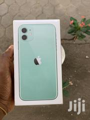 New Apple iPhone 11 64 GB Green | Mobile Phones for sale in Greater Accra, East Legon