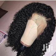 Wig Caps | Hair Beauty for sale in Greater Accra, East Legon