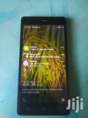 Infinix Hot 4 16 GB Black | Mobile Phones for sale in Greater Accra, Accra Metropolitan