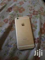 New Apple iPhone 6 64 GB Gold | Mobile Phones for sale in Greater Accra, East Legon