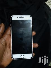 Apple iPhone 8 Plus 64 GB Gold | Mobile Phones for sale in Greater Accra, South Shiashie