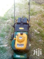 Lawn Mower For Rent | Garden for sale in Greater Accra, Dansoman