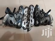 Inline Skate | Sports Equipment for sale in Greater Accra, Ga East Municipal