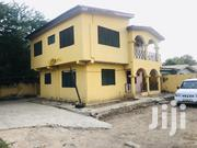 Three Bedroom Apartment For Sale | Houses & Apartments For Sale for sale in Greater Accra, Ashaiman Municipal