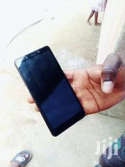 Infinix Smart 3 16 GB Black | Mobile Phones for sale in Western Region, Mpohor/Wassa East