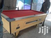 Coin Opetated Snooker/Pool | Sports Equipment for sale in Greater Accra, Dansoman