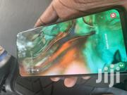 Samsung Galaxy A30 64 GB Black | Mobile Phones for sale in Greater Accra, Osu