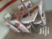 Dinning Table | Furniture for sale in Greater Accra, Kokomlemle