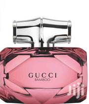 Gucci Unisex Spray | Fragrance for sale in Greater Accra, East Legon