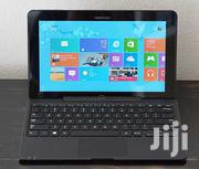 Laptop Samsung Ativ Smart PC Pro 4GB Intel Core i5 SSD 128GB   Laptops & Computers for sale in Greater Accra, Accra Metropolitan