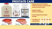 Get Natural Solution to All Prostate Issues on Time . | Vitamins & Supplements for sale in Greater Accra, Airport Residential Area
