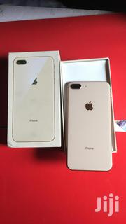 New Apple iPhone 8 Plus 256 GB Gold | Mobile Phones for sale in Greater Accra, Asylum Down