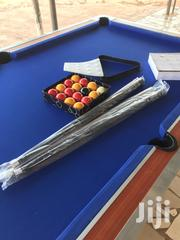 8 Ball 🎱 Pool | Sports Equipment for sale in Greater Accra, Dansoman