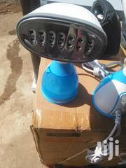 Steamer Iron.Suits/Coats N More | Home Appliances for sale in Greater Accra, Odorkor
