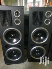 You Can Call If U Need It | Audio & Music Equipment for sale in Greater Accra, Kanda Estate