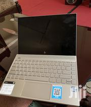 Laptop HP Envy 13 8GB Intel Core I7 SSD 256GB | Laptops & Computers for sale in Central Region, Awutu-Senya