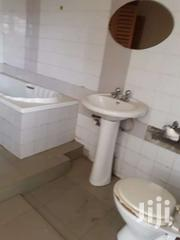 Apartment  For Rent At Tesano. | Houses & Apartments For Rent for sale in Greater Accra, Nima