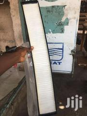 Bmw E46 Aircon Filter | Vehicle Parts & Accessories for sale in Greater Accra, Abossey Okai