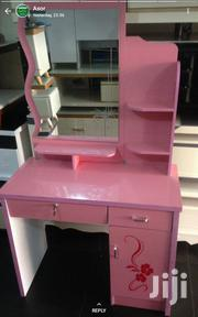 Dressing Mirrior   Furniture for sale in Greater Accra, Kokomlemle