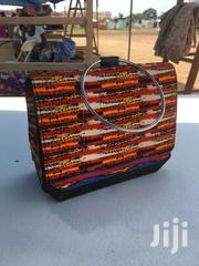 Ankara Bags   Bags for sale in Greater Accra, Adenta Municipal
