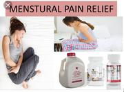 Women's Natural Solution to Abdominal Pains. | Vitamins & Supplements for sale in Greater Accra, Airport Residential Area